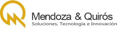 Mendoza & Quirós